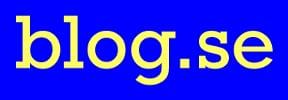 Blog.se